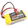Monstertronic MT250 Lama Zippy Li-Po Akku 7,4V 850mAh